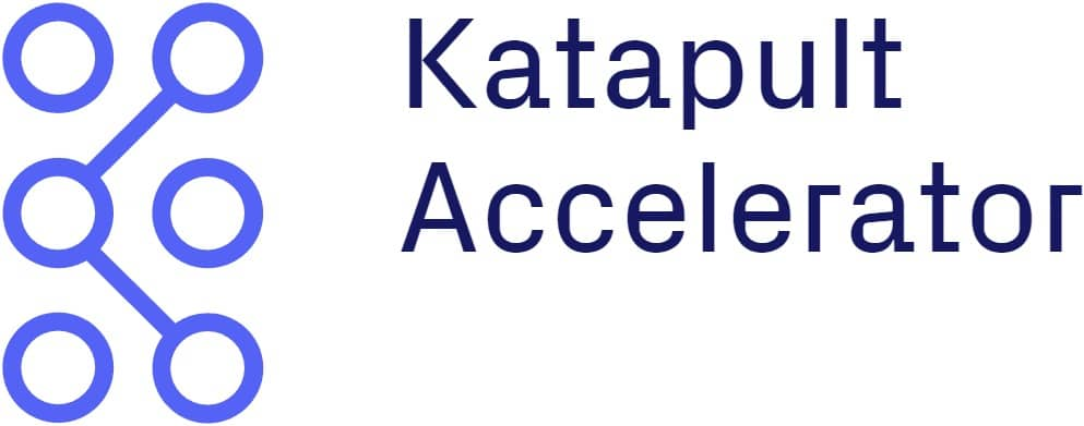 EXP-Group-partners-Katapult-Accelerator.png