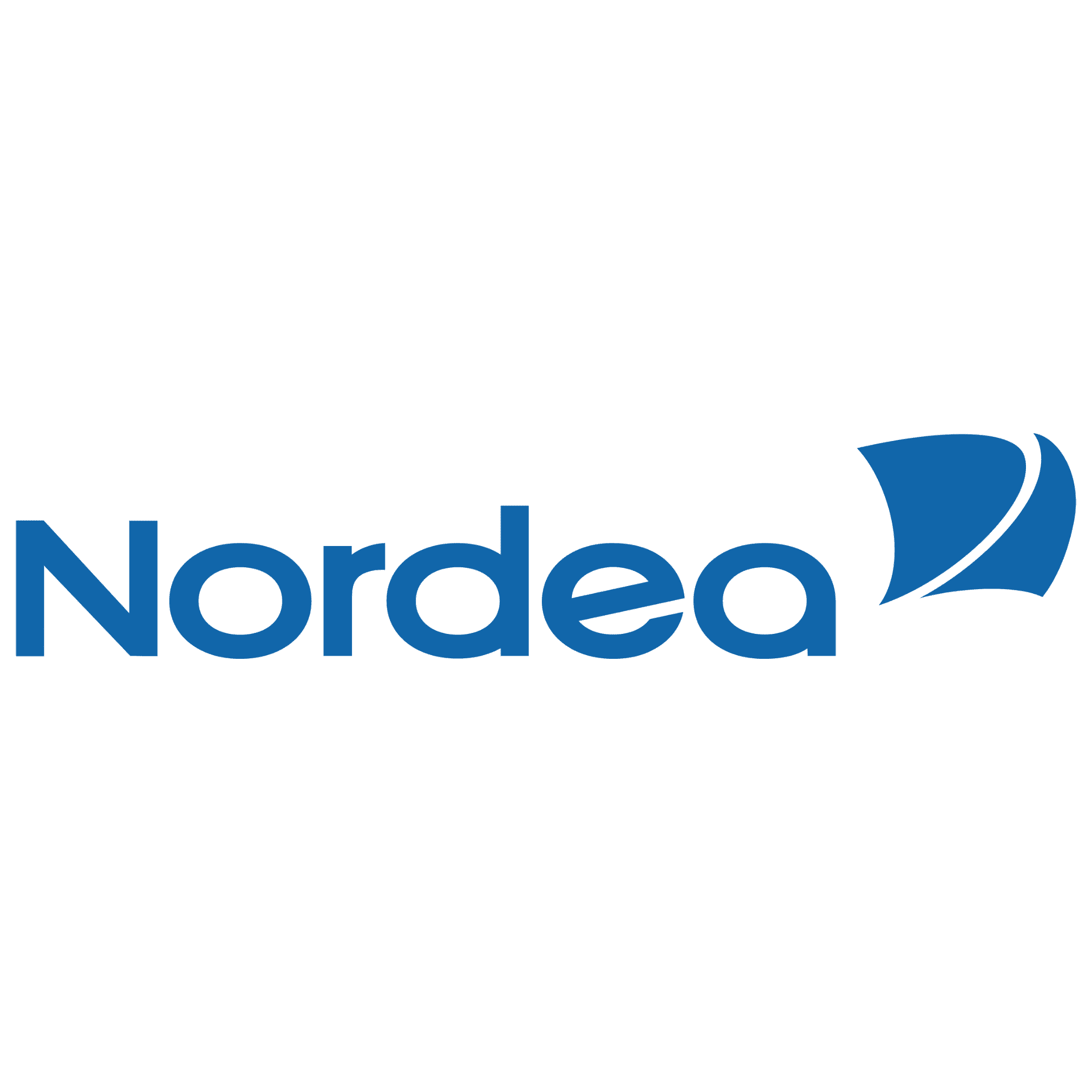 nordea-logo-png-transparent.png