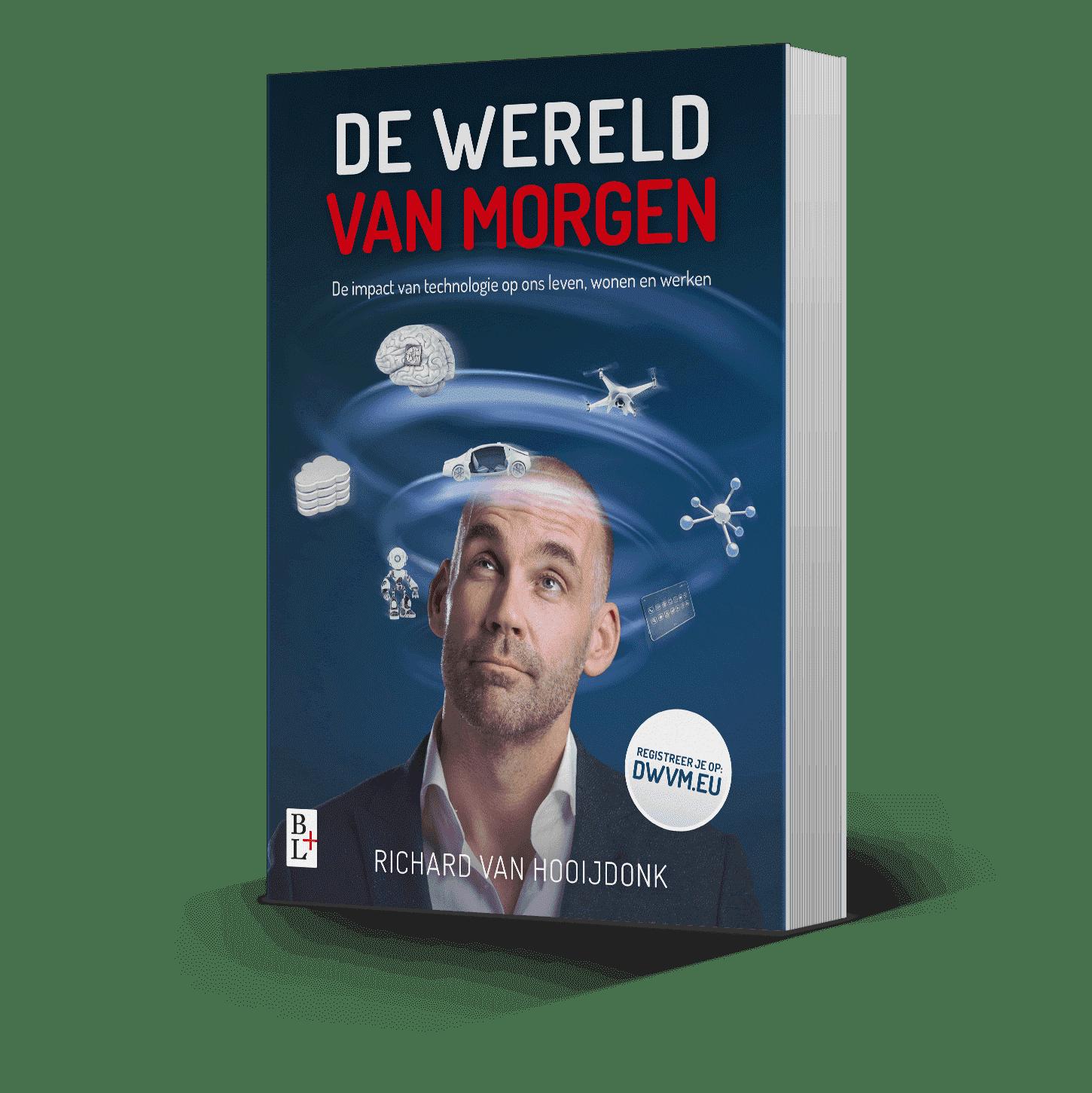 dwvm-boek-cover-1.png