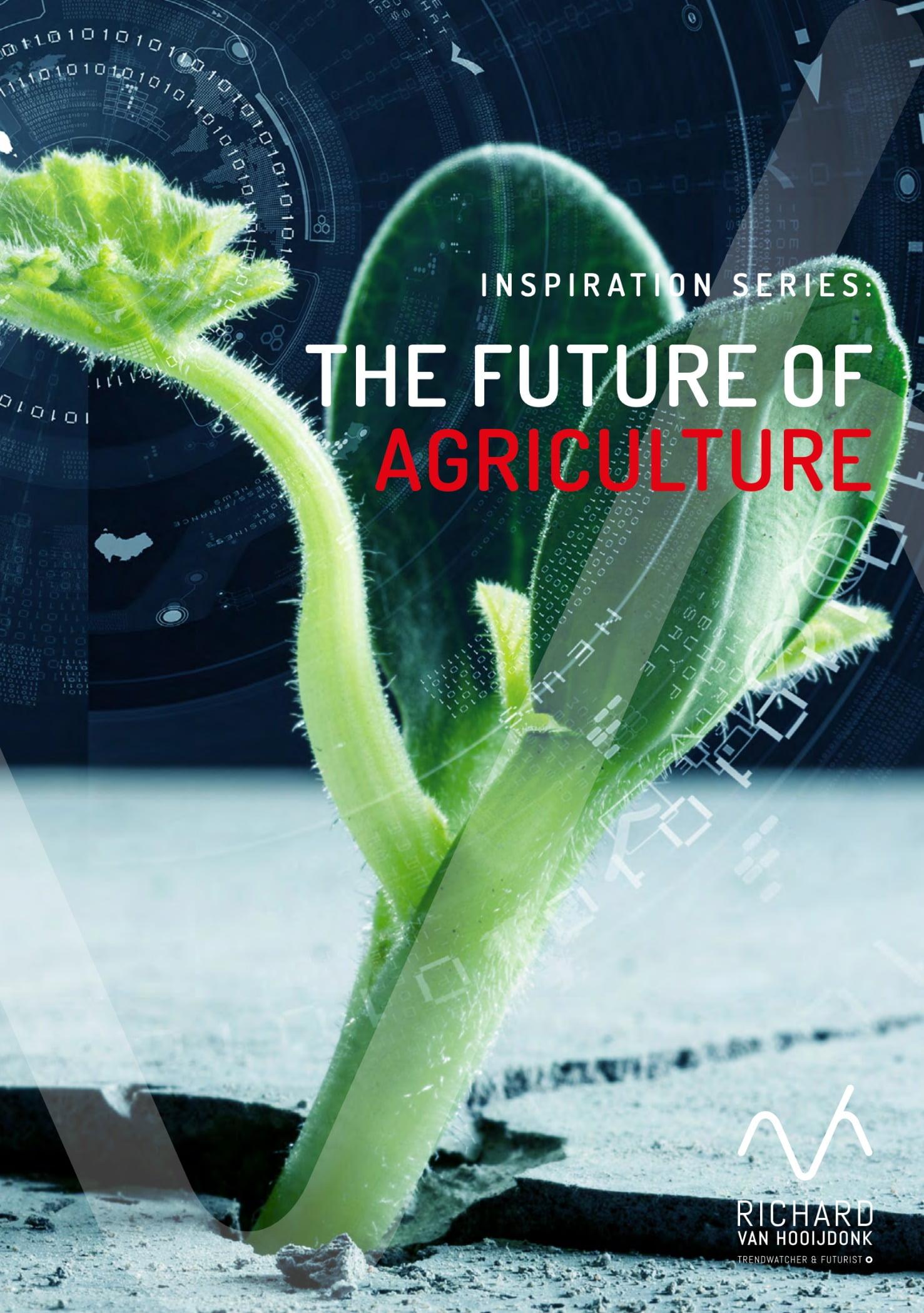 Terrestrial plant, Green, Botany, Organism, Houseplant, Food