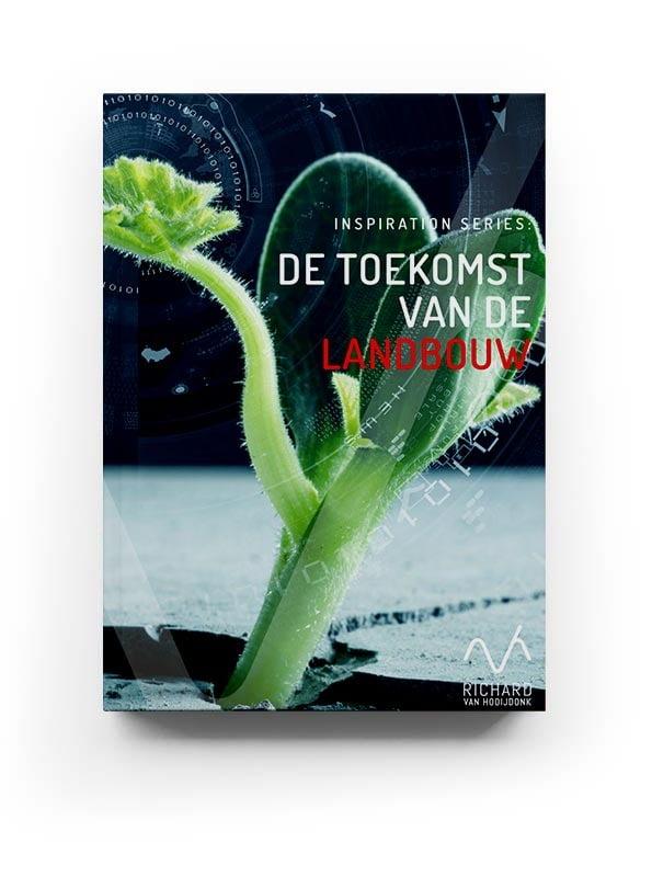 Flowering plant, Botany, Leaf, Green