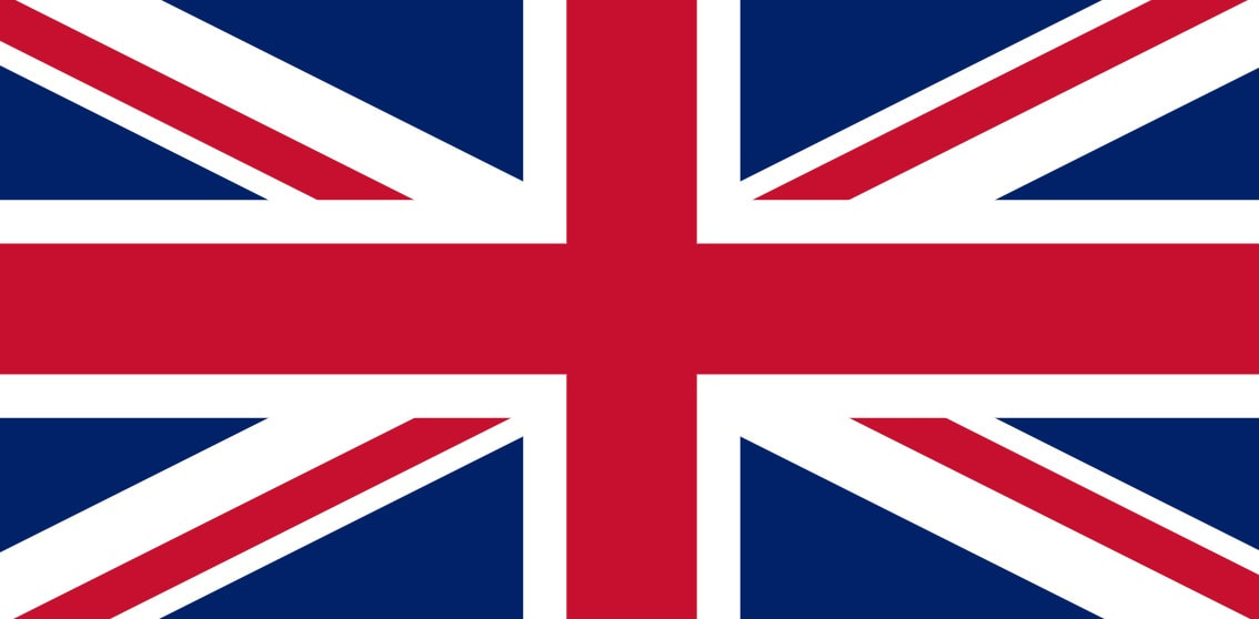 Line, Flag