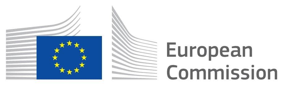 EC.png