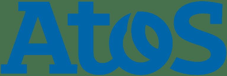 Atos-logo-768x257.png