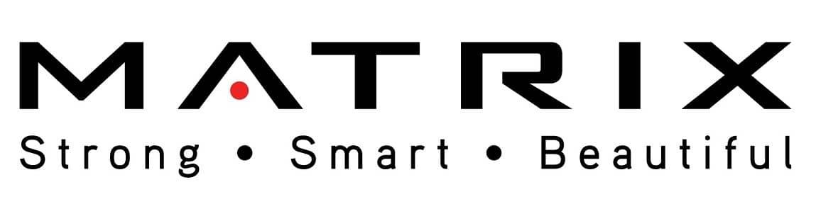 logo_matrix_wit_met_tagline-1.jpg