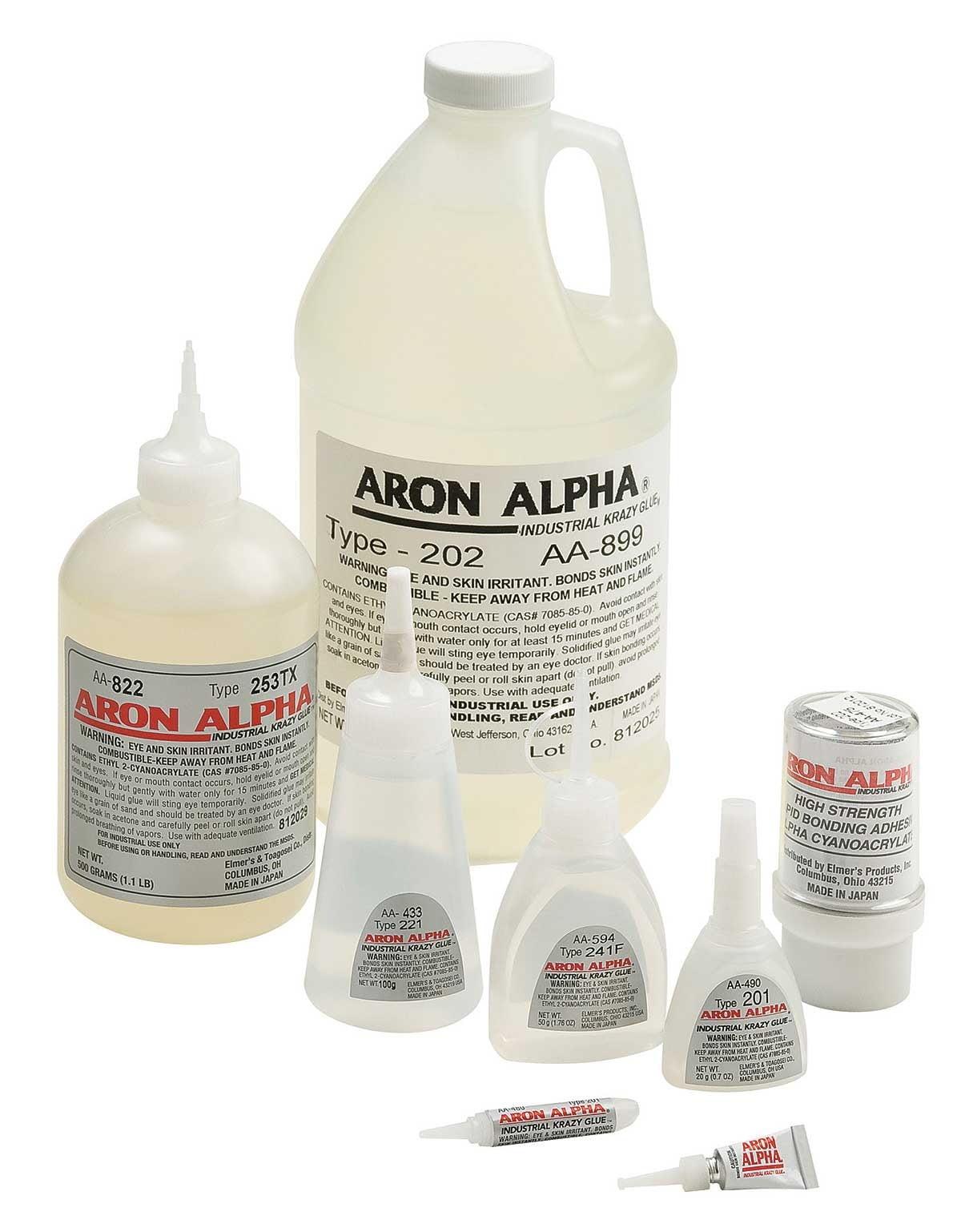 Personal care, Plastic bottle, Liquid, White, Fluid, Paint, Solution