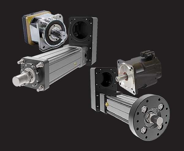 Cameras  optics, Digital camera, Lens