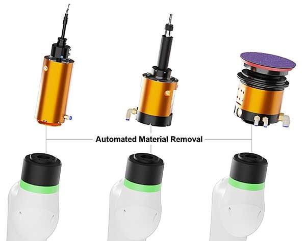 Material property, Liquid, Product, Fluid, Font