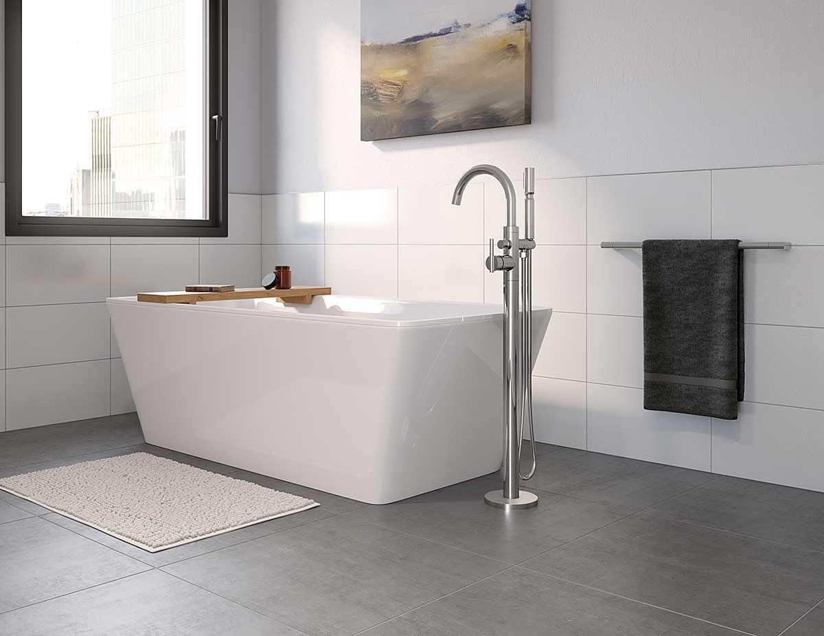 Plumbing fixture, Tap, Building, Window, Sink, Rectangle, House, Wood, Grey