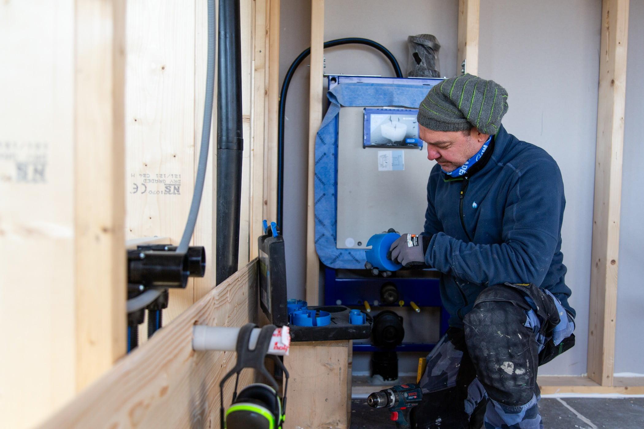 Workwear, Tradesman, Engineer