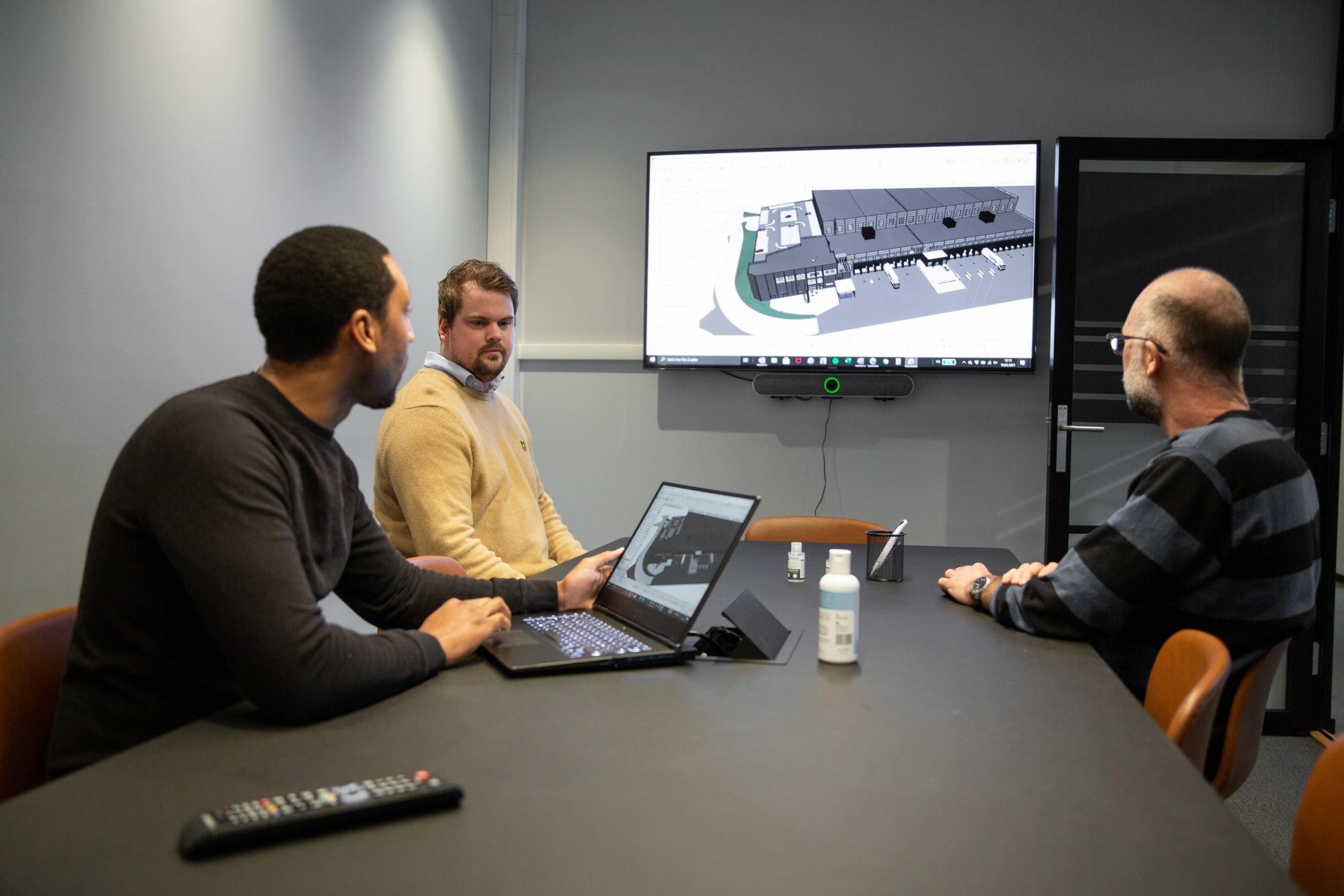 Conference room table, Personal computer, Automotive design, Communication Device, Furniture, Laptop, Desk, Gadget