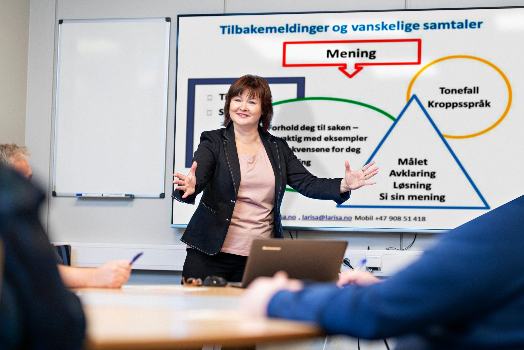 Collaboration, Presentation, Text, Job