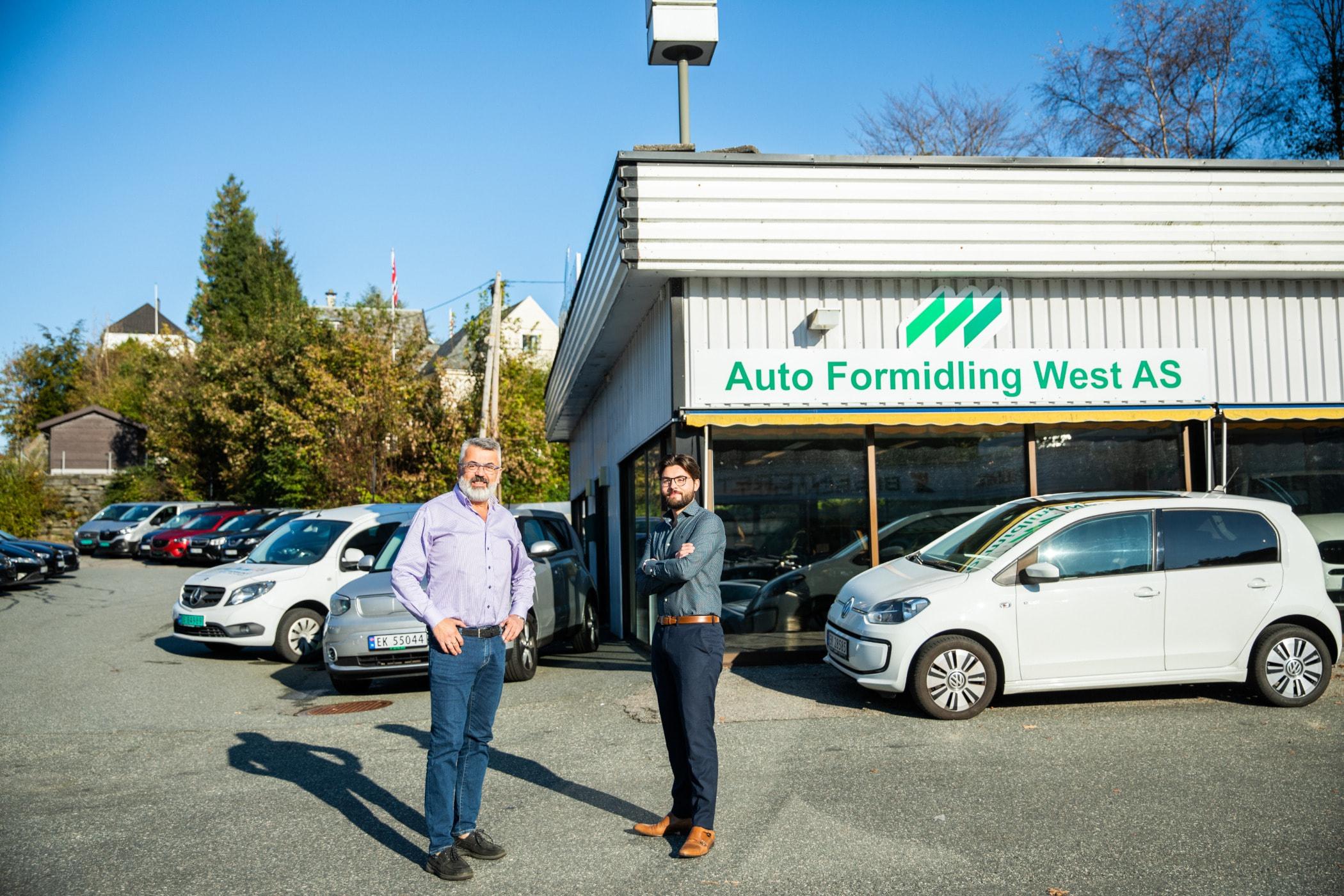Land vehicle, Hatchback, Transport, Car