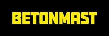 Logo, Yellow, Font, Text