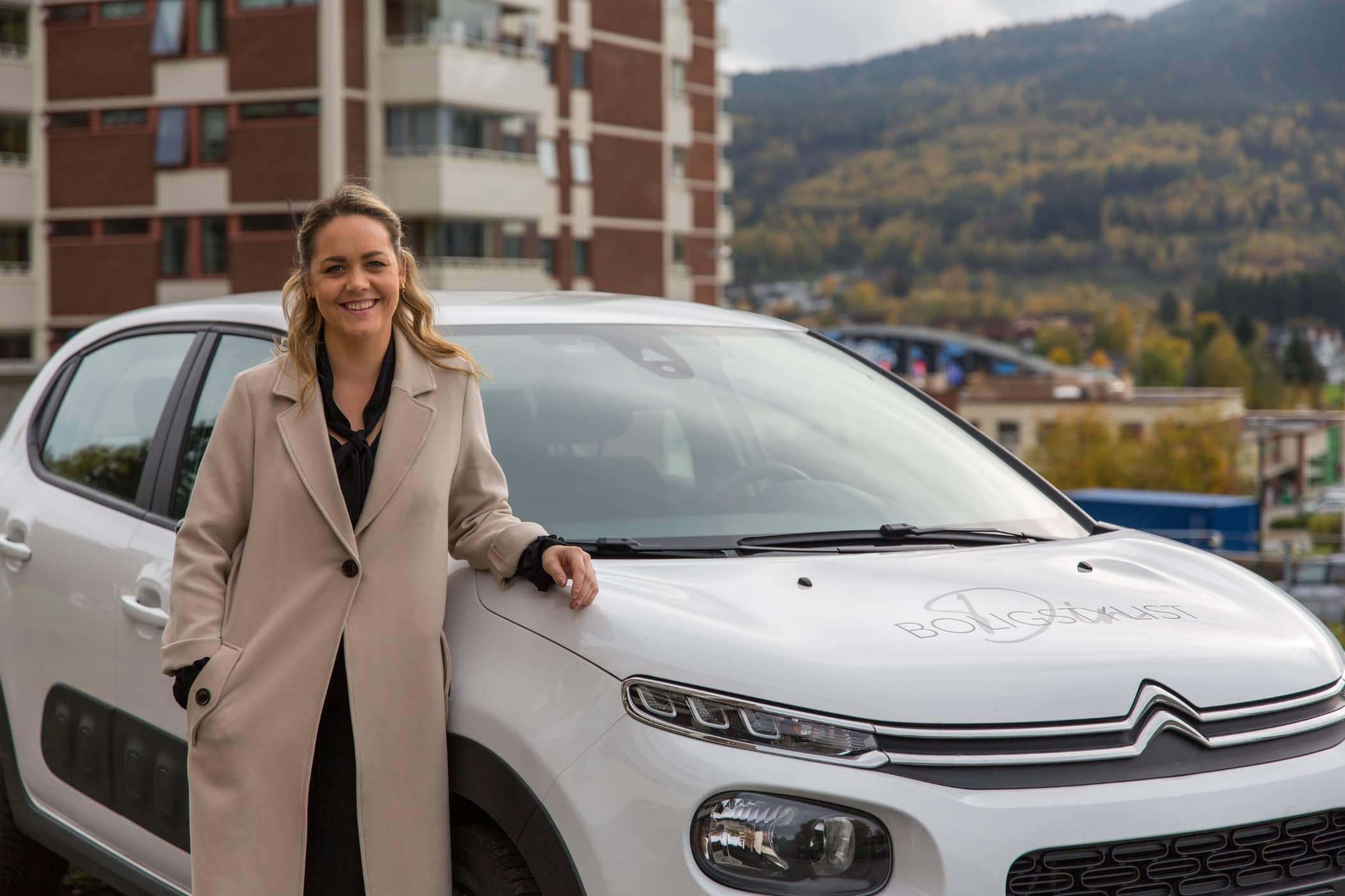 Automotive design, Motor vehicle, Car