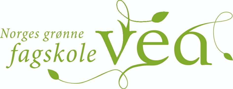 Logo, Font, Line, Text, Green