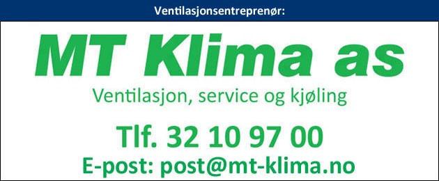 Line, Green, Font, Text
