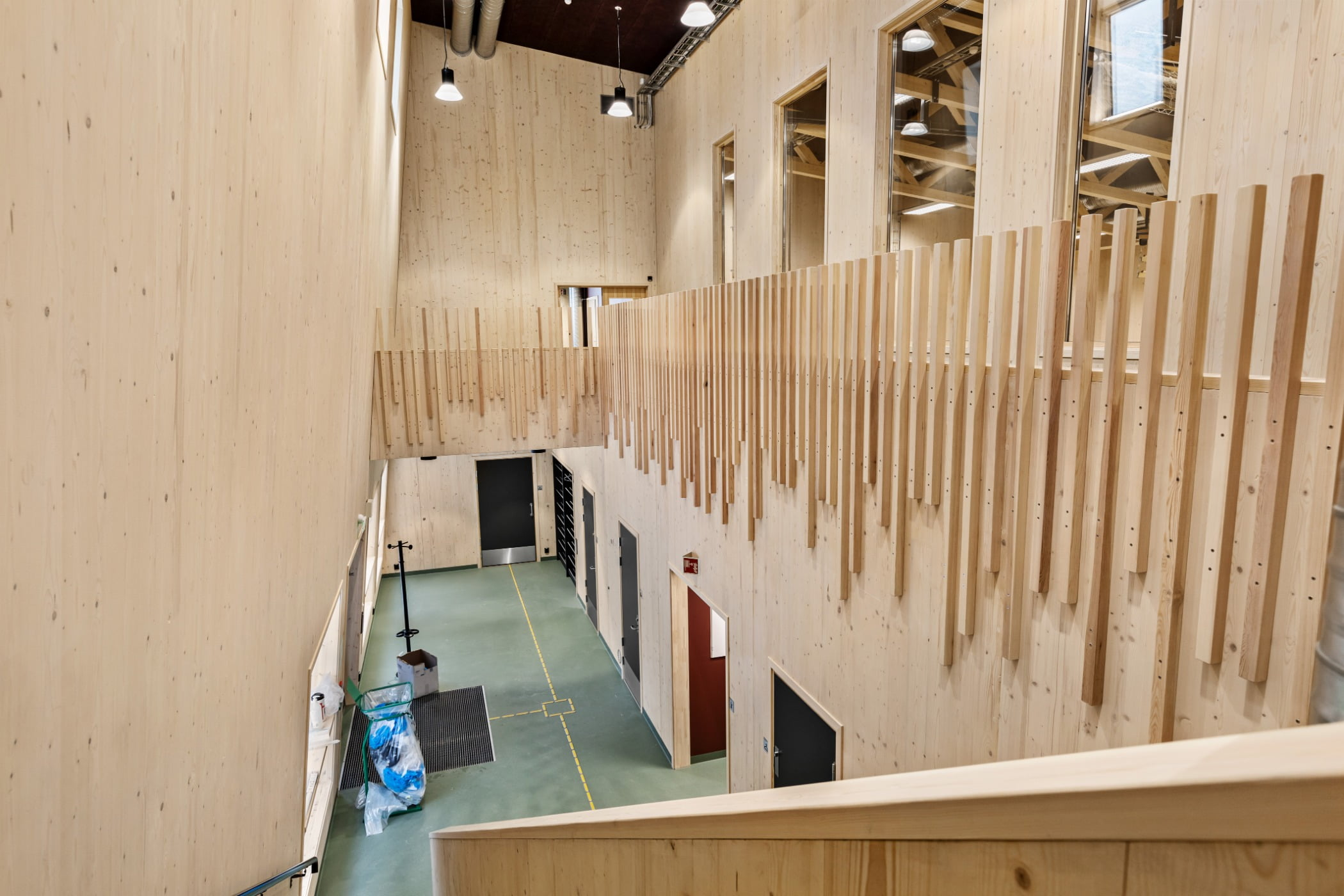 Interior design, Material property, Wood, Flooring, Floor, Wall