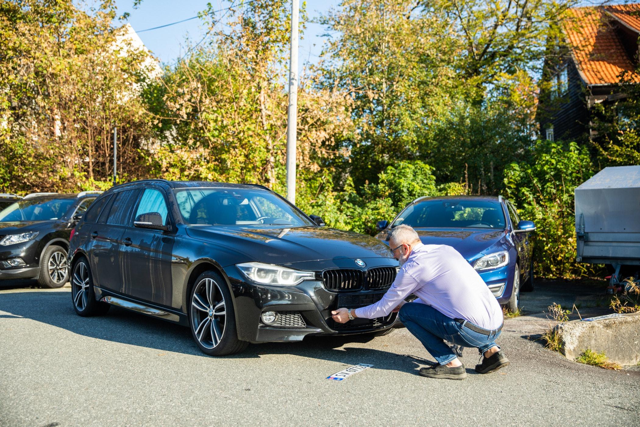 Personal luxury car, Sports sedan, Automotive design, Motor vehicle, Wheel, Transport