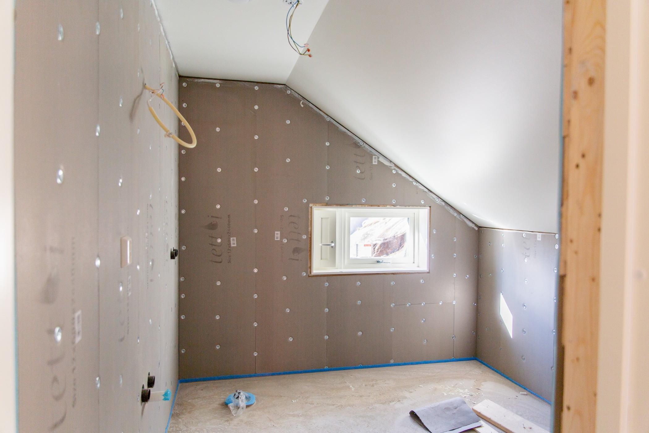 Interior design, Building, Window, Wood, House, Shade, Floor, Flooring, Wall