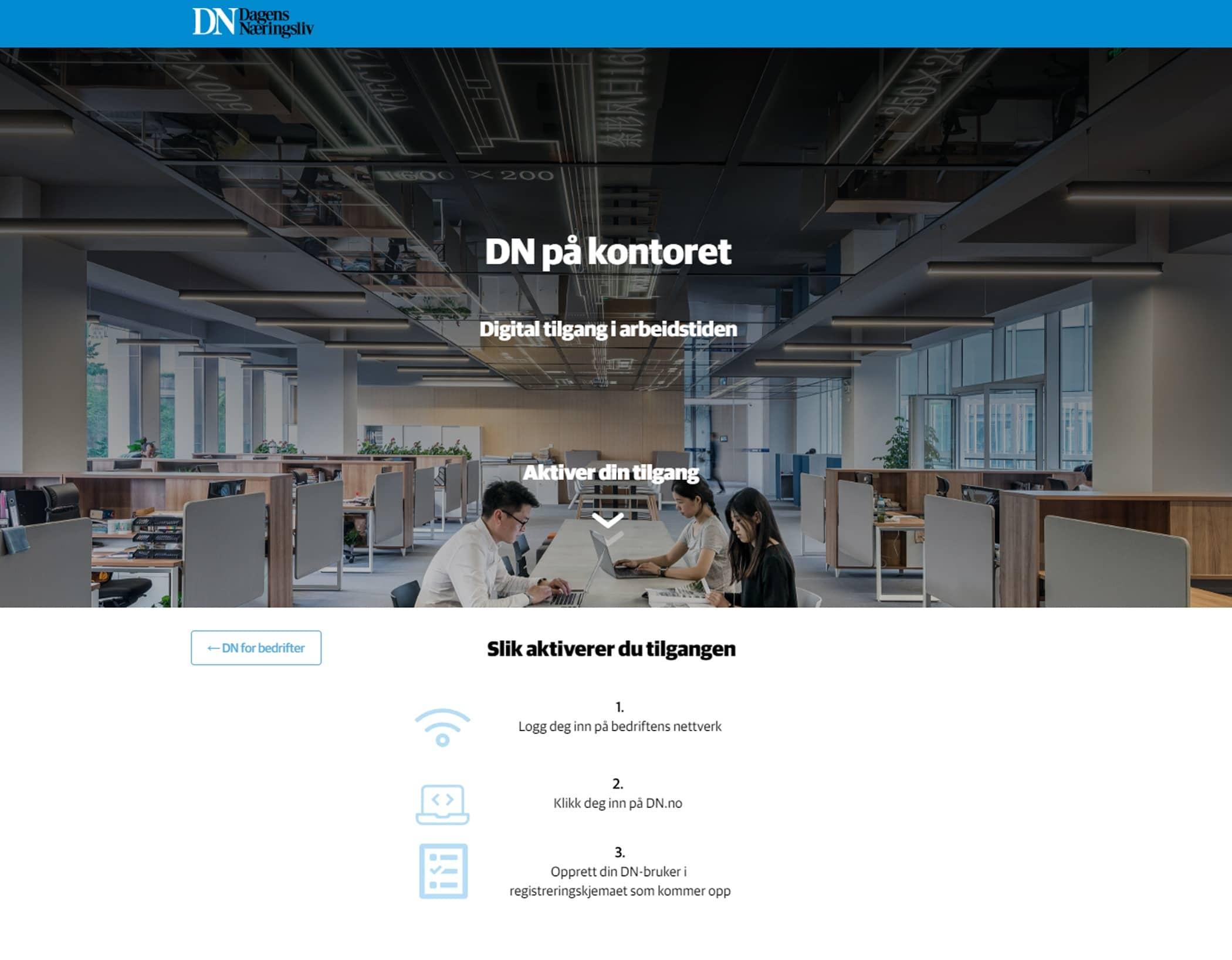 Screen DN p kontoret.jpg