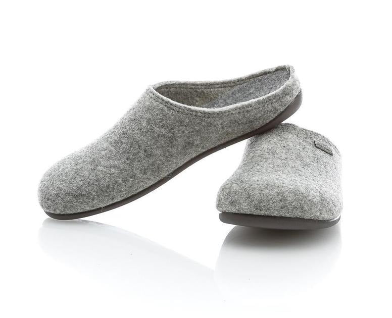 Slipper, Product, Shoe, Footwear