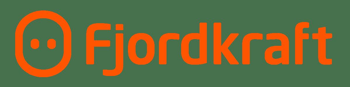 Brand, Logo, Orange, Font, Text