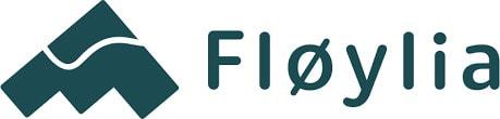 Logo, Font, Text