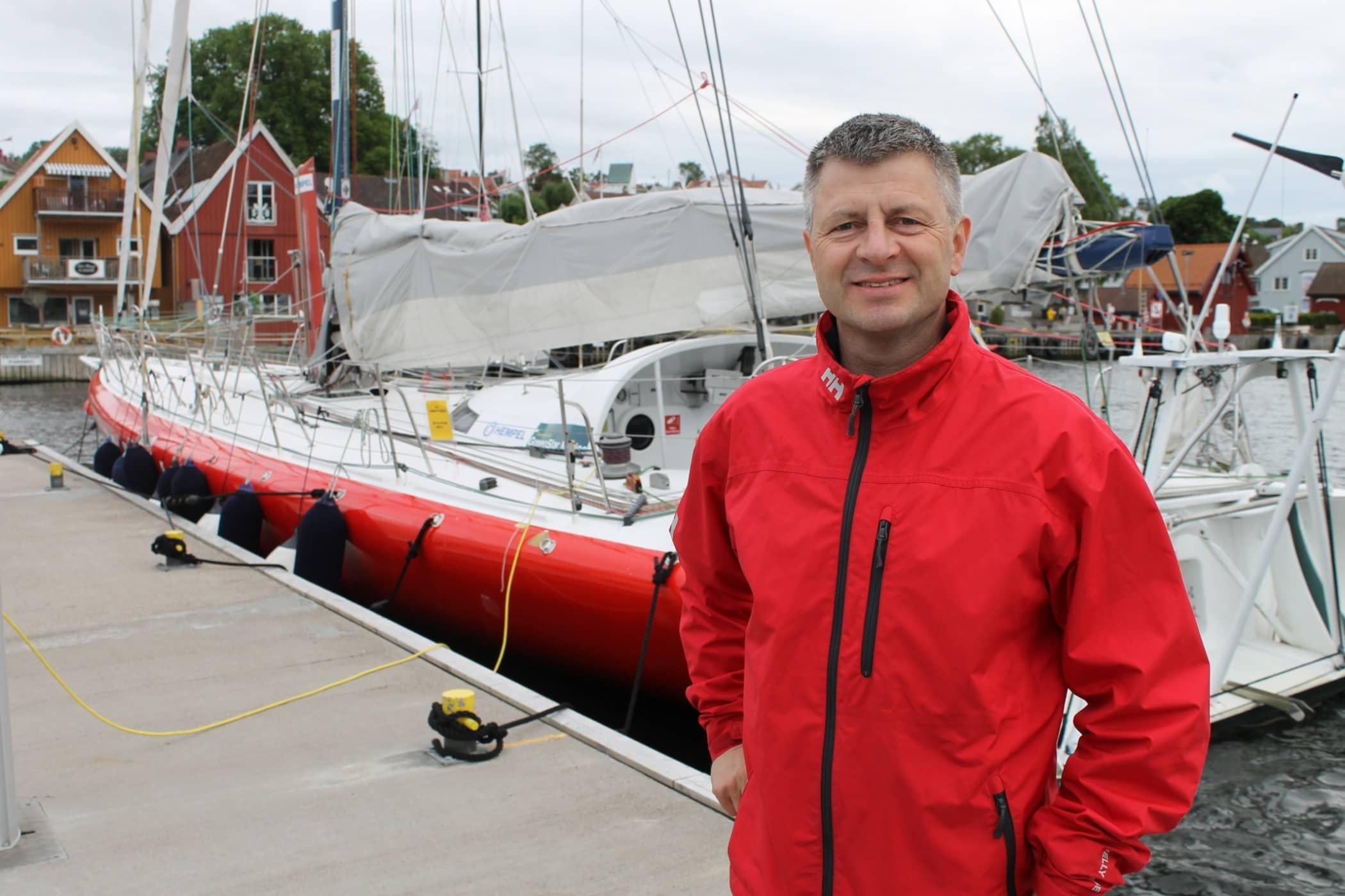 Ekeberg Marine.JPG