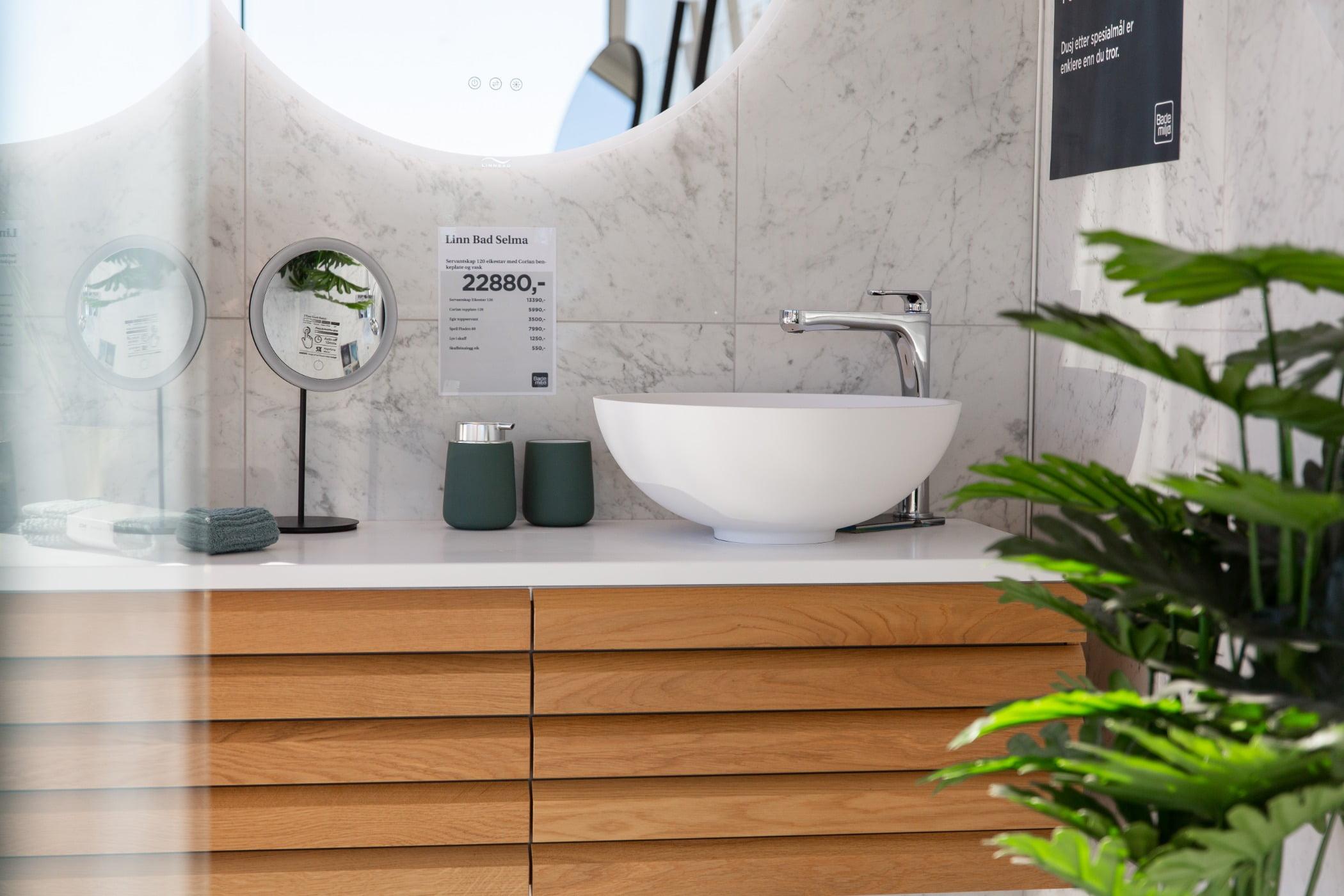 Plumbing fixture, Bathroom sink, Interior design, Tap, Plant, Toilet, Wood, Building