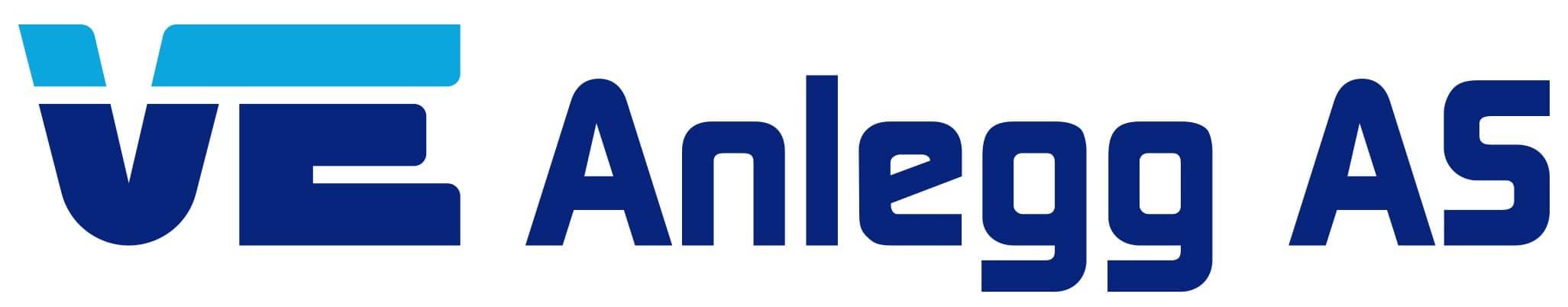 VE Anlegg - logo.jpg