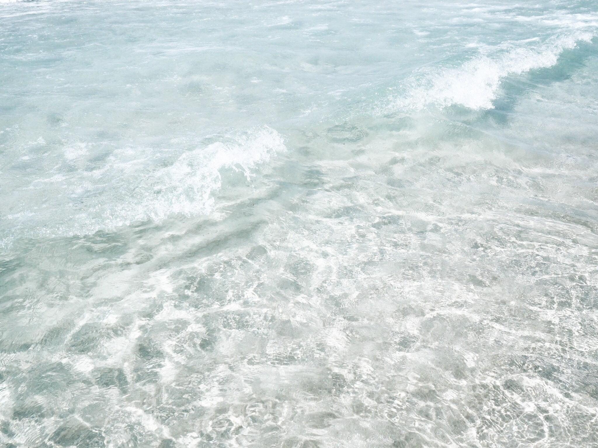 Coastal and oceanic landforms, Water, Liquid, Fluid, Lake