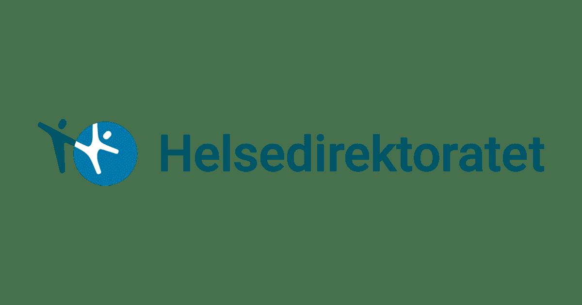 hdir_logo.png