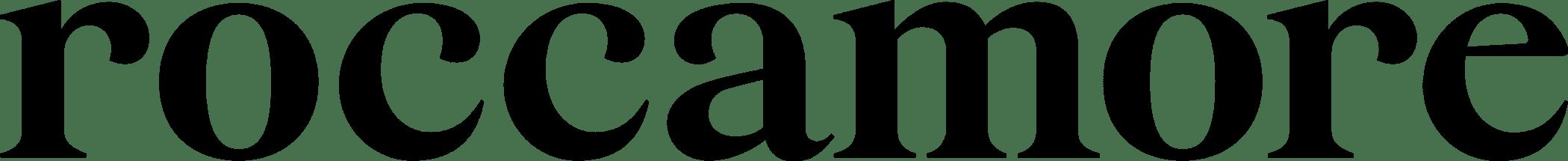 Line, Text, Font