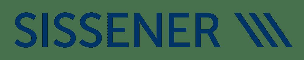 Electric blue, Azure, Font, Logo, Text