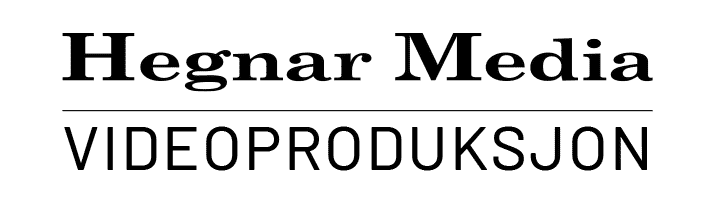 Line, Brand, Logo, Font, Text