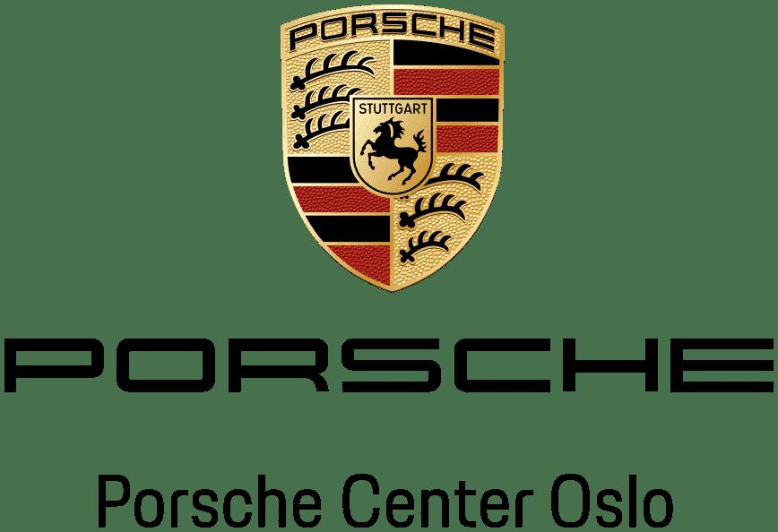 Crest, Font, Logo