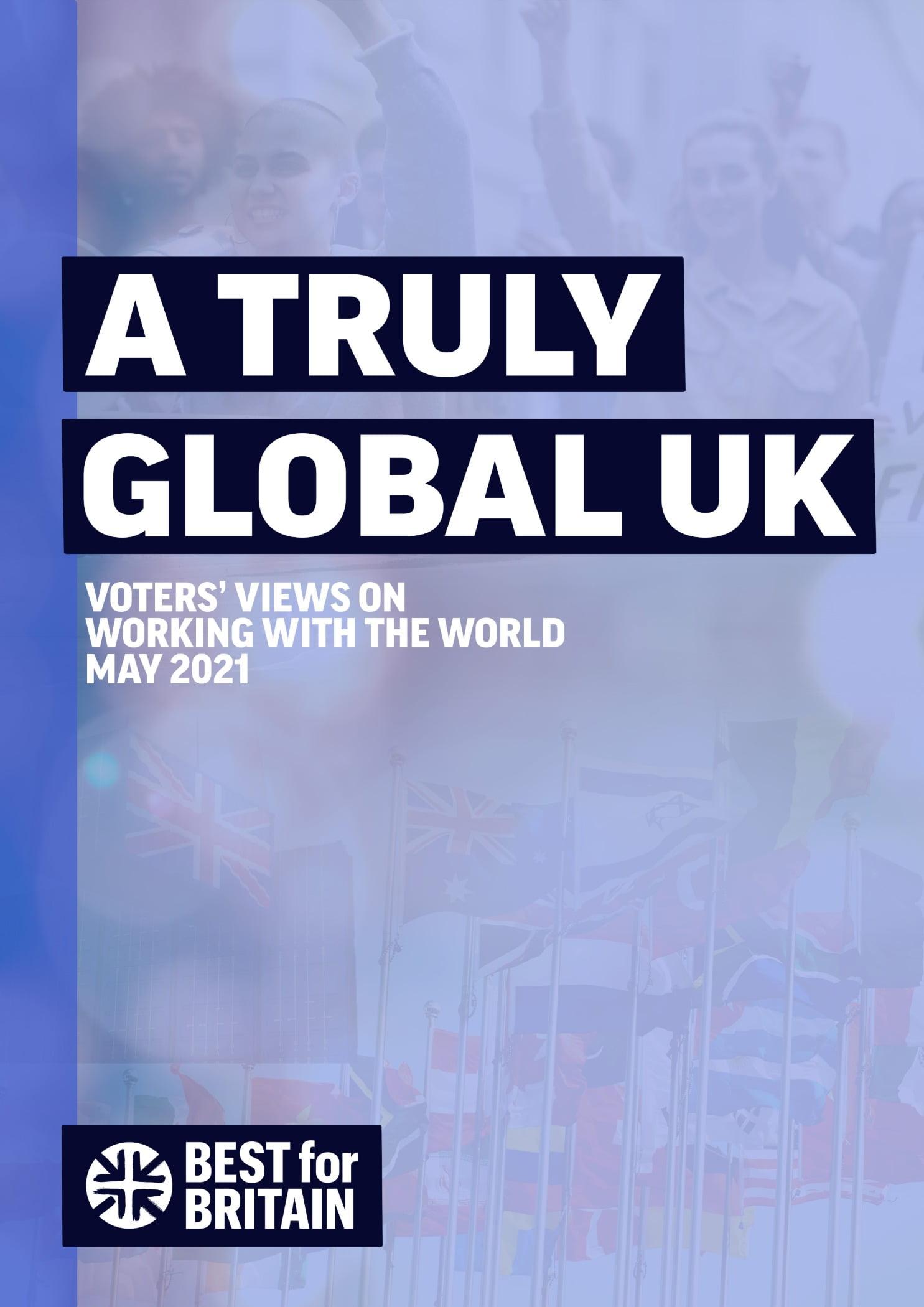 World, Publication, Font