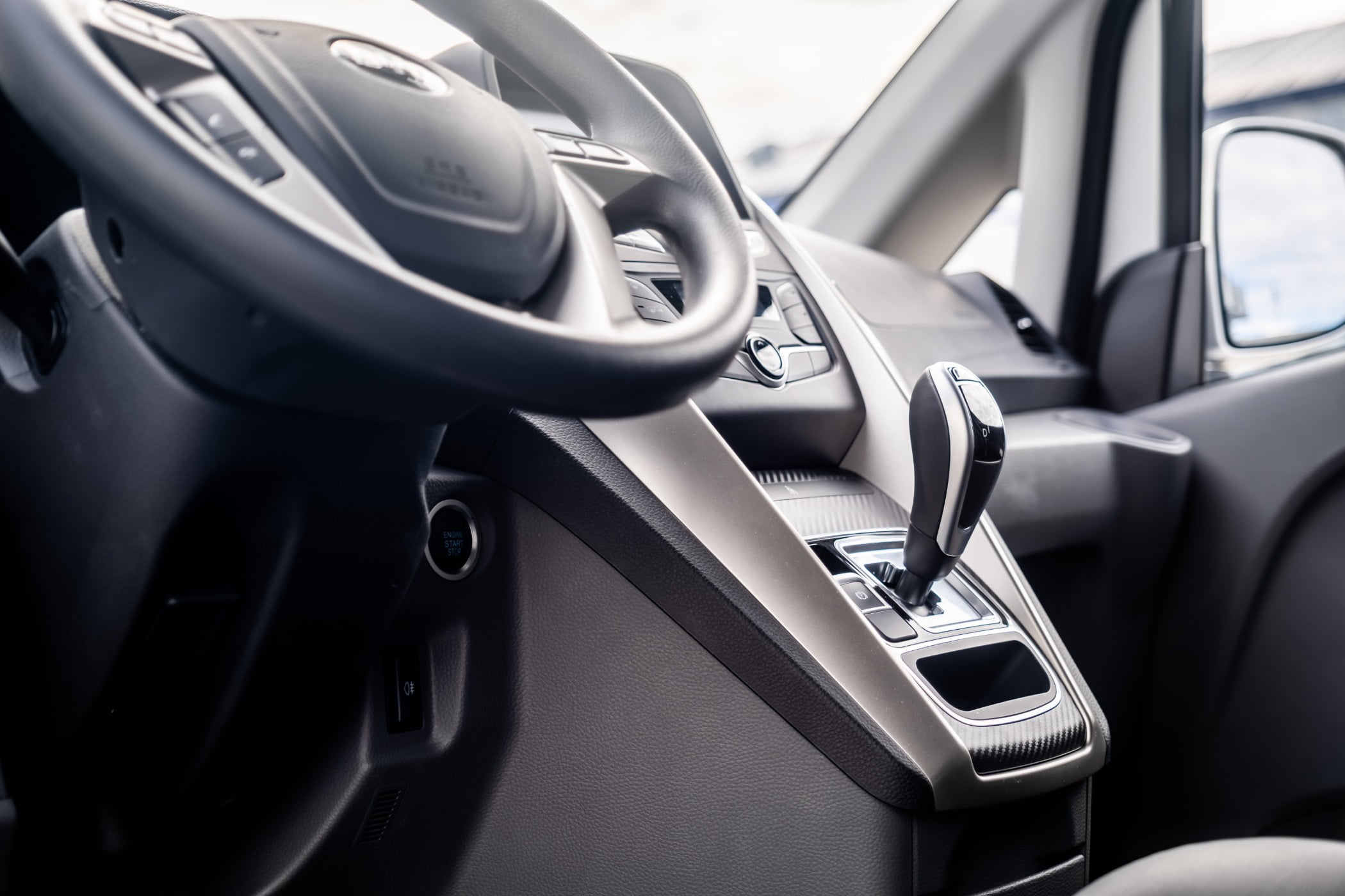 Car seat cover, Motor vehicle, Automotive design, Steering wheel, Gear shift