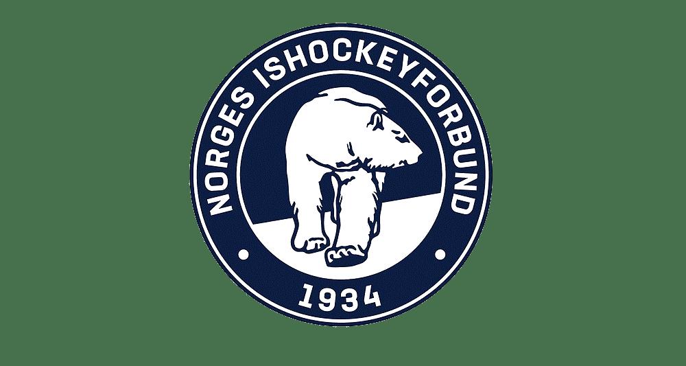 Emblem, Logo