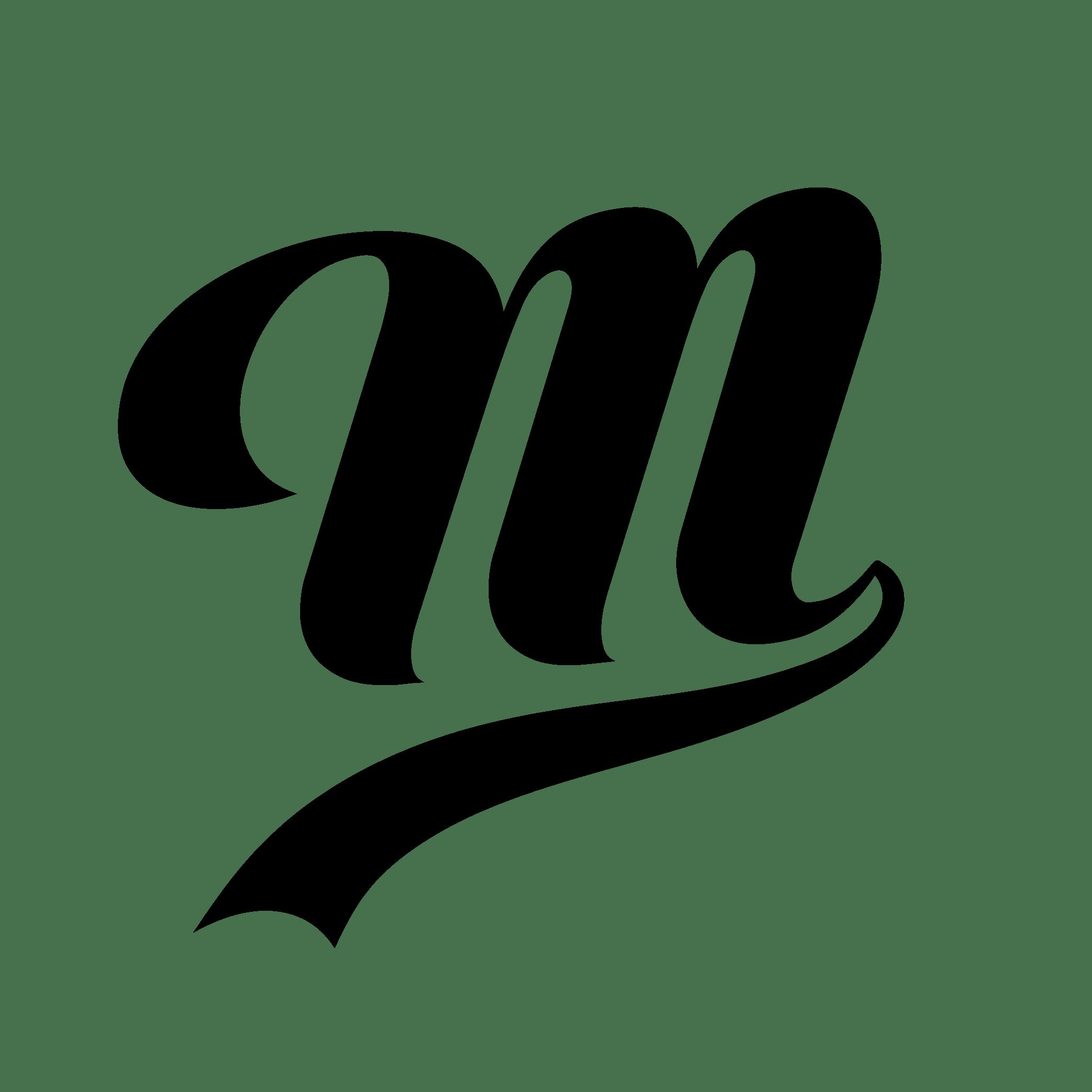 Text, Font, Logo