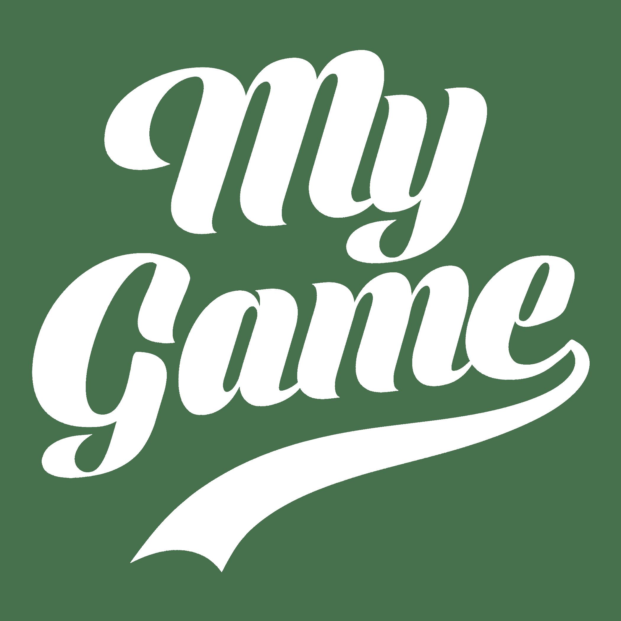 Graphics, Font, Text