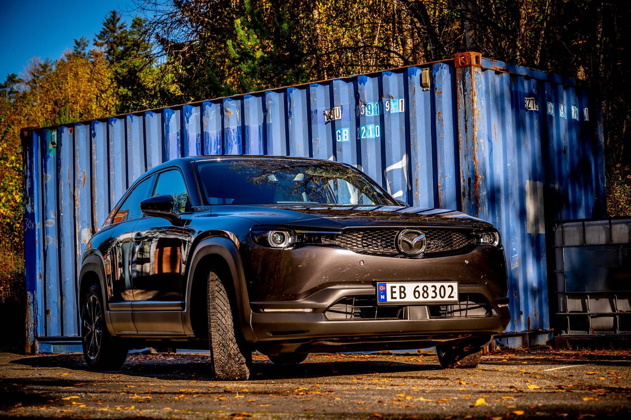 Mid-size car, Automotive design, Land vehicle
