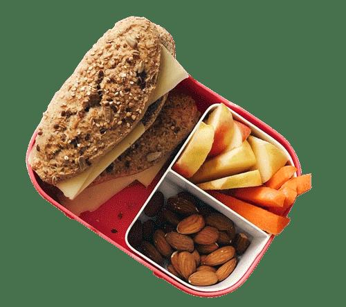 Natural foods, Staple food, Ingredient, Recipe, Cuisine, Dish, Bun