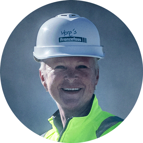 Personal protective equipment, Fashion accessory, Hard hat, Clothing