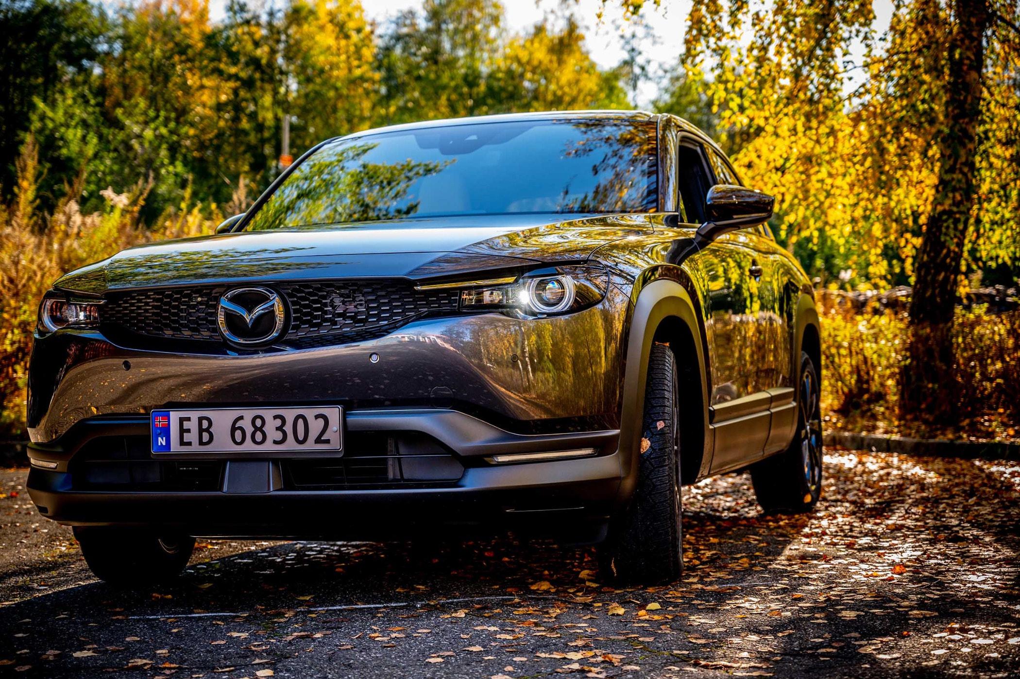 Automotive design, Motor vehicle, Regularity rally, Car