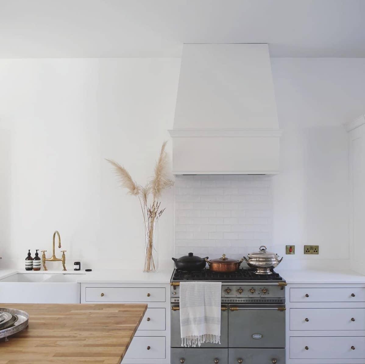 Hannah-Beaumont-Laurencia-interior-fashion.png