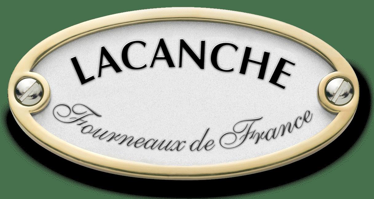 Lacanche-komfyr-logo.png