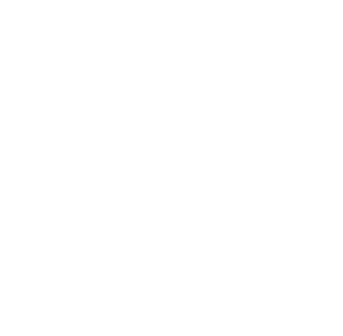 Logo, Font